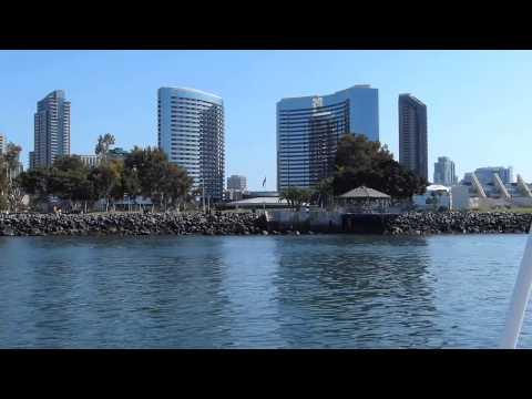 Passover San Diego 2015