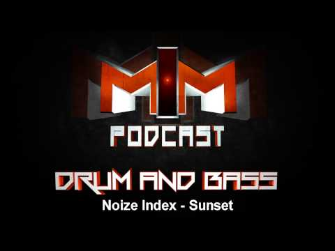 Noize Index - Sunset [Free Download]