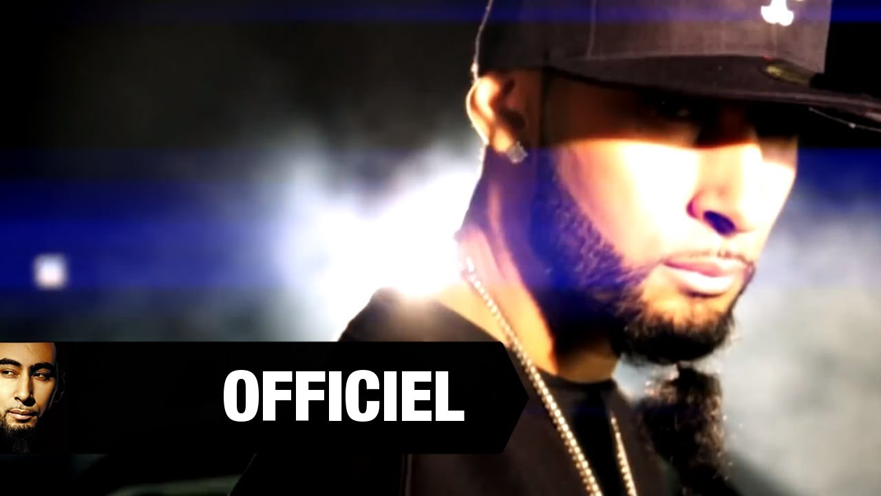 la fouine mathusalem mp3