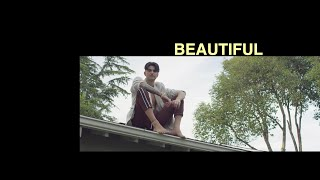Tiago - Beautiful (Official Music Vídeo)