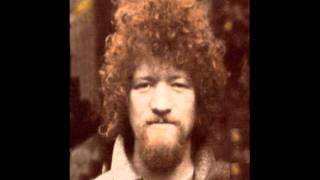 Luke Kelly Dublin In The Rare Oul Times