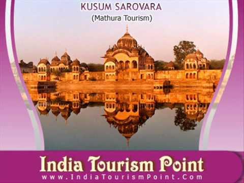 Mathura Tourism & Tour Packages, Mathura Uttar Pradesh Tour Operator & Travel Agent