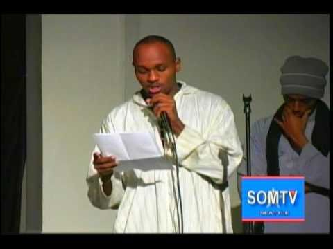PRESS MEDIA SOMTV SEATTLE BREAKING NEWS SOMALI COMMUNITY