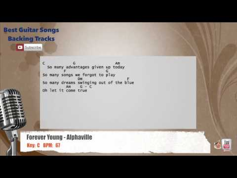 Forever Young Chords And Lyrics Bob Dylan Download Mp3 (3.42 MB ...