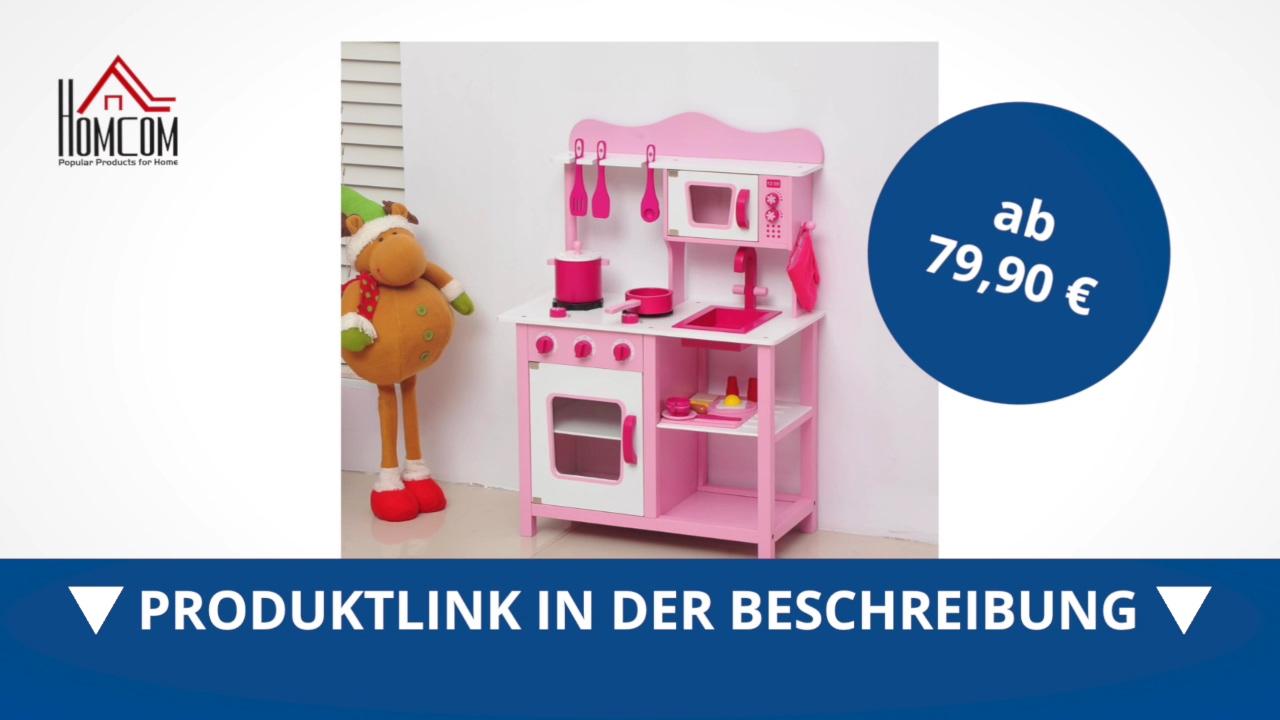 kinderkuche rosa kidkraft retro kche rosa spielkche kinderkche kinderkche ikea duktig pimpen. Black Bedroom Furniture Sets. Home Design Ideas