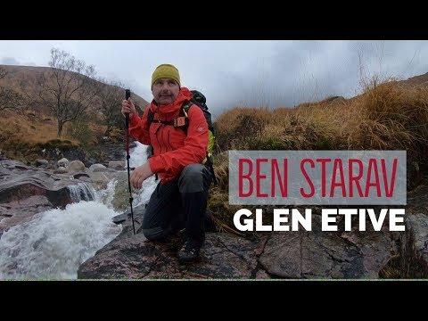 Ben Starav