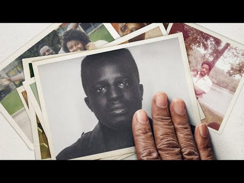 """""""Strong Island"""": Trans Filmmaker Yance Ford Searches for Justice After His Brother's Racist Murder"""