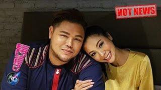 Hot News! Wow, Pacar Baru Ivan Gunawan Luar Biasa Cantik - Cumicam 09 April 2018