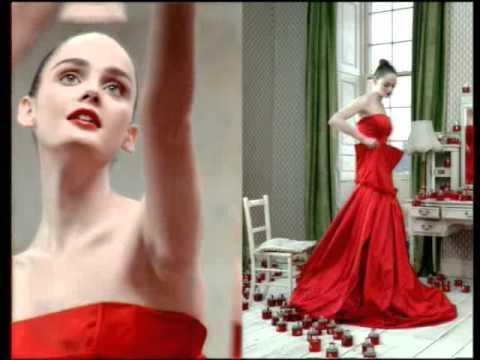 Comercial Comercial Comercial Carolina Tv Tv Herrera Comercial Tv Herrera Carolina Herrera Carolina TcJFK1l