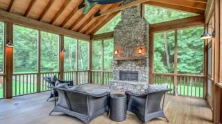 4121 New Hwy 96 W Franklin, TN 37064 - House for Sale