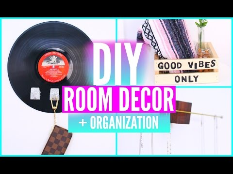 diy-room-decorations-and-organization!-organize-your-room-for-summer-2015!