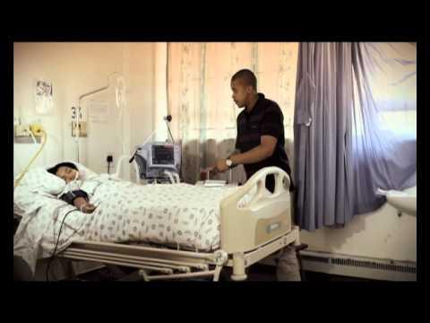 Download Ayamaah - Morale ft Zola