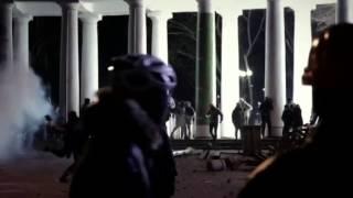 """Документальный фильм """"Майдан"""" - 29 ноября на НЛО TV"""