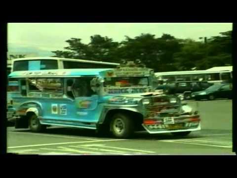 LuzonPhilippines_Cubipoint_Grande-Island_Manila_CampJohnHay_Baguio.WMV
