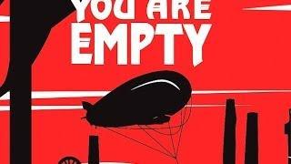 You Are Empty Video Review HD