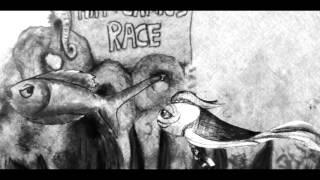 بالصور والفيديو.. مدرسة الرسوم المتحركة تشارك بـ6 أفلام في مهرجان «أبوالهول السينمائي»