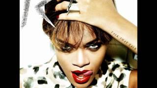 Rihanna   I Need A Change Talk That Talk Demo