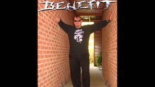 Death Benefit Levitations