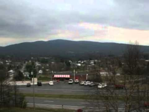 MLS 24706 - 0 W Lee Highway, Wytheville, VA