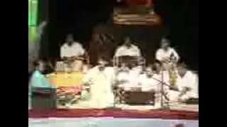 kohinoor pahila .......bhim jayanti songs