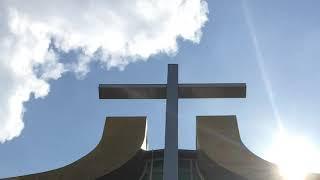 Publication Date: 2019-06-16   Video Title: 天主教頌恩歌集 270方濟各的祈禱 (和平的工具380)