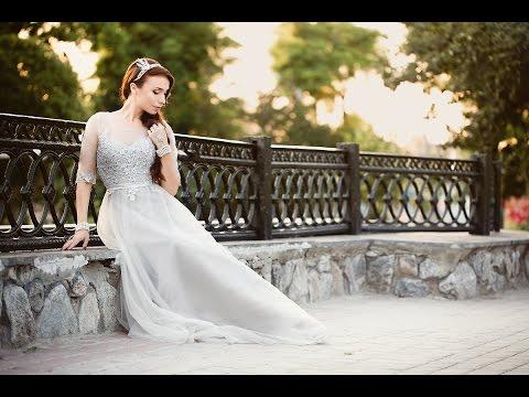 Блестящие кристалл русалка пром платья длинные бисером вечерние платья милая ну вечеринку