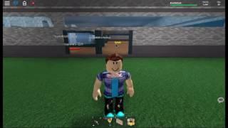 Roblox-PP!! 2 Spieler War Tycoon [NEU!!] • Teil 2