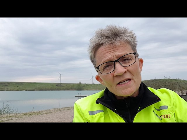 28.4.18 Vær med i film om fællesskab d. 5/5-18