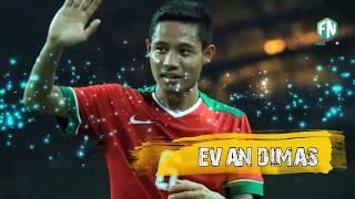 EFEK ATURAN BARU !! 3 PEMAIN INDONESIA DIPREDIKSI JADI PEMAIN BINTANG DI LIGA MALAYSIA