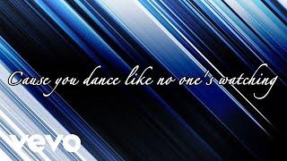 Brian McFadden - Invisible (With Lyrics)