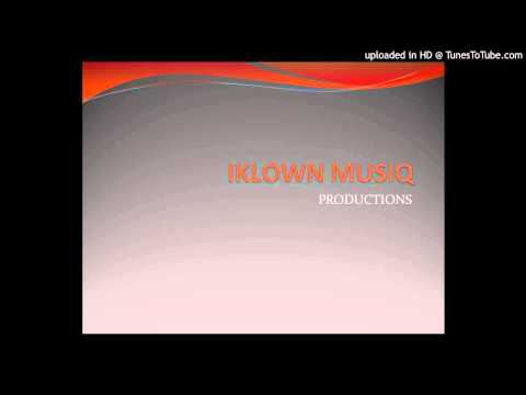 H.town - They Like It Slow (SPEEDED)
