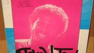 Steve WATSON - born to boogie  (7inch -1981- original)