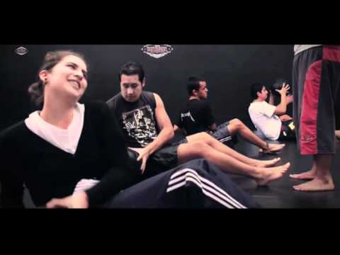 artes marciales mixtas bogota escuelas
