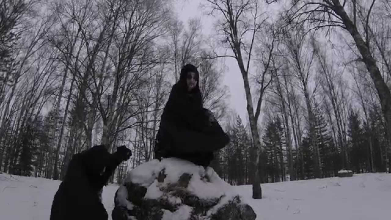 Snoppen och Snippan - Black Metal version - YouTube ab22758c2e12f