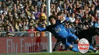 Ochoa con futuro incierto tras no renovar con Málaga!