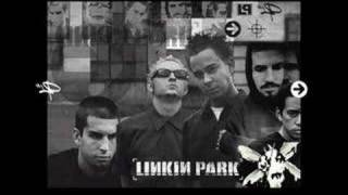 Linkin Park ft. Jay-Z - Dirt Off Your Shoulders