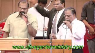MALAYALAM WORSHIPSONG (YESU NALLAVAN AVAN VALLABHAN)