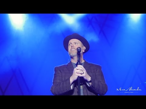 """MercyMe - Dear Younger Me """"Song & Testimony"""" Live! from YouTube · Duration:  7 minutes 34 seconds"""