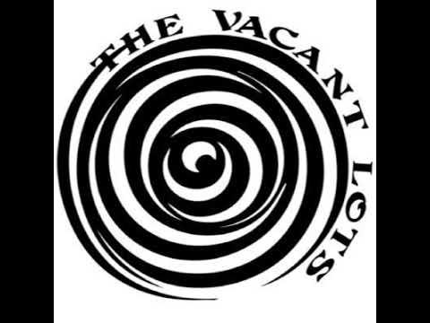 The Vacant Lots - Bells Mp3