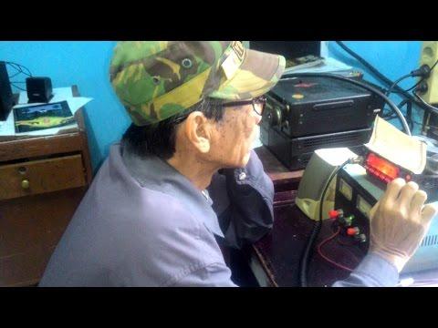 Orari Lokal Sumedang Kontak Radio