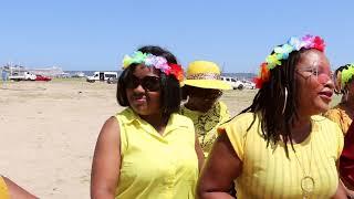 Ithwasa Lekhansela, Umaskito & iX Yami Official Videos