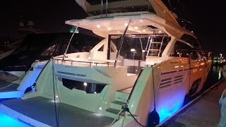 Absolute 52 FLY 2015 Yacht for Sale(, 2014-11-26T00:12:10.000Z)