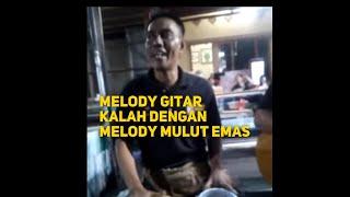 Lagu Makassar Lucu