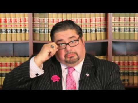 Corrupt Judges, Lawyers & Criminologists. Wall of Shame. Texas Attorney Mikal Watts.