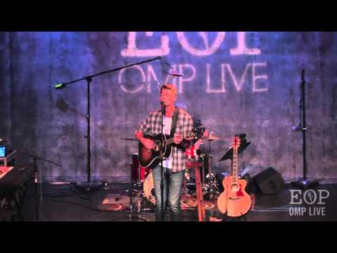 "Brett Young ""Beautiful Believer"" @ Eddie Owen Presents"