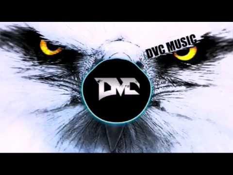 Peter Noise - Eagle [Original Mix]