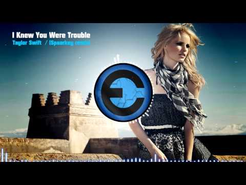 Lagu i taylor trouble original swift were download you knew