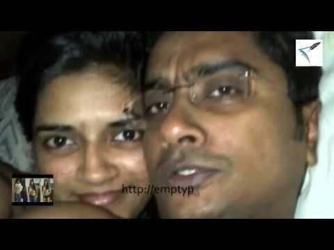 Vasundhara Kashyap Hot Nakked Selfies Leaked Online