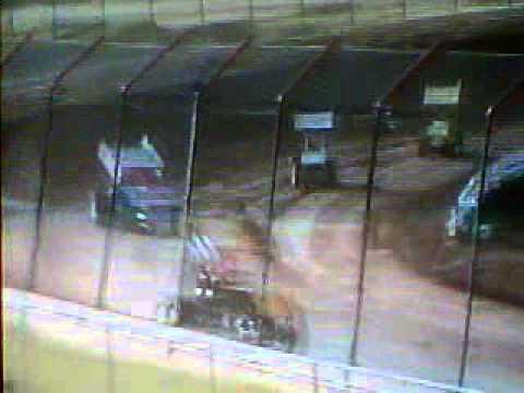 Castrol Raceway 6/11/11