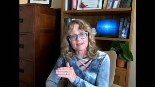GET READY - Meditation and Quieting the Mind 3/10